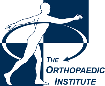 Orthopedic Institute